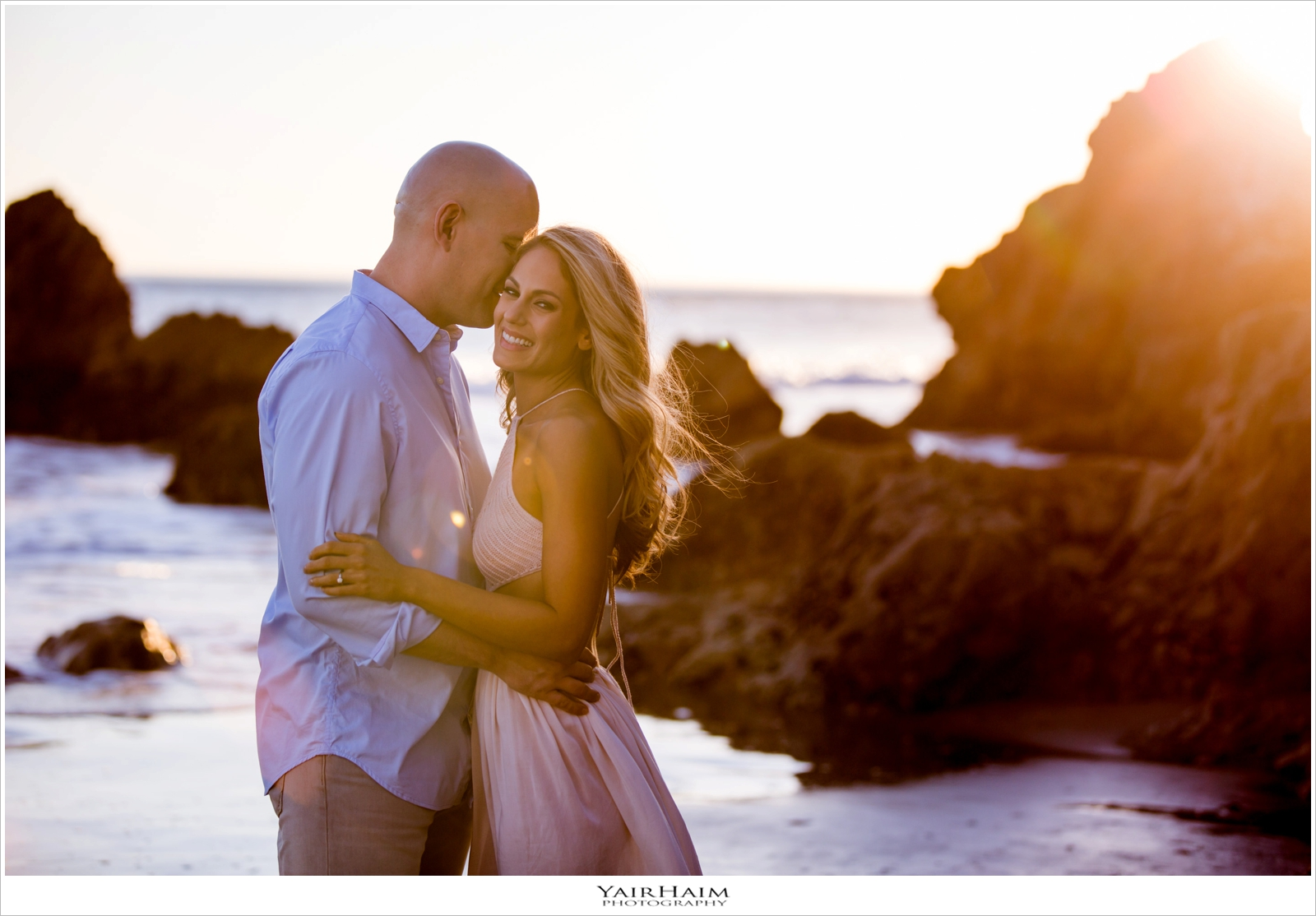 El-Matador-Malibu-engagement-photos-6