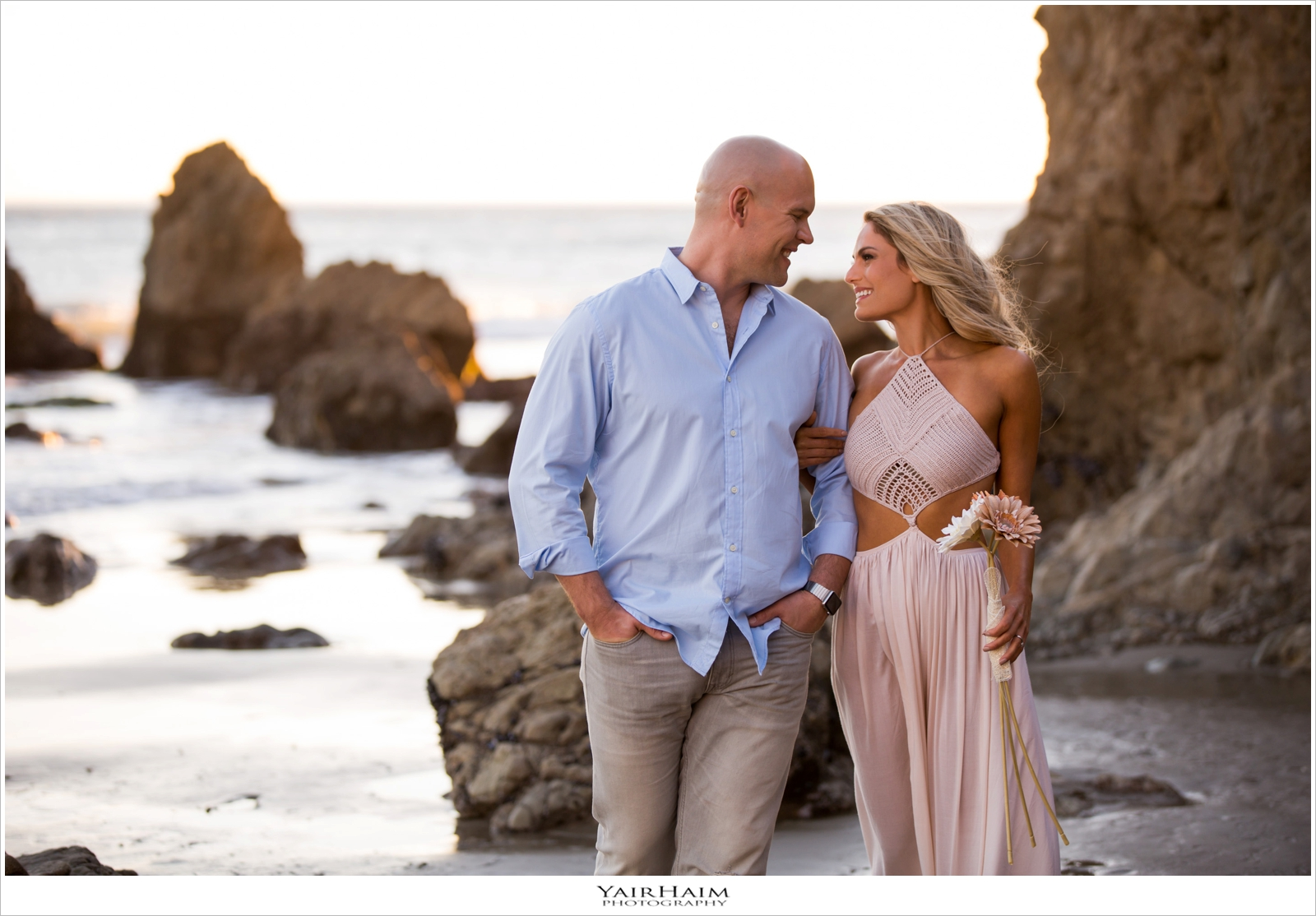 El-Matador-Malibu-engagement-photos-7