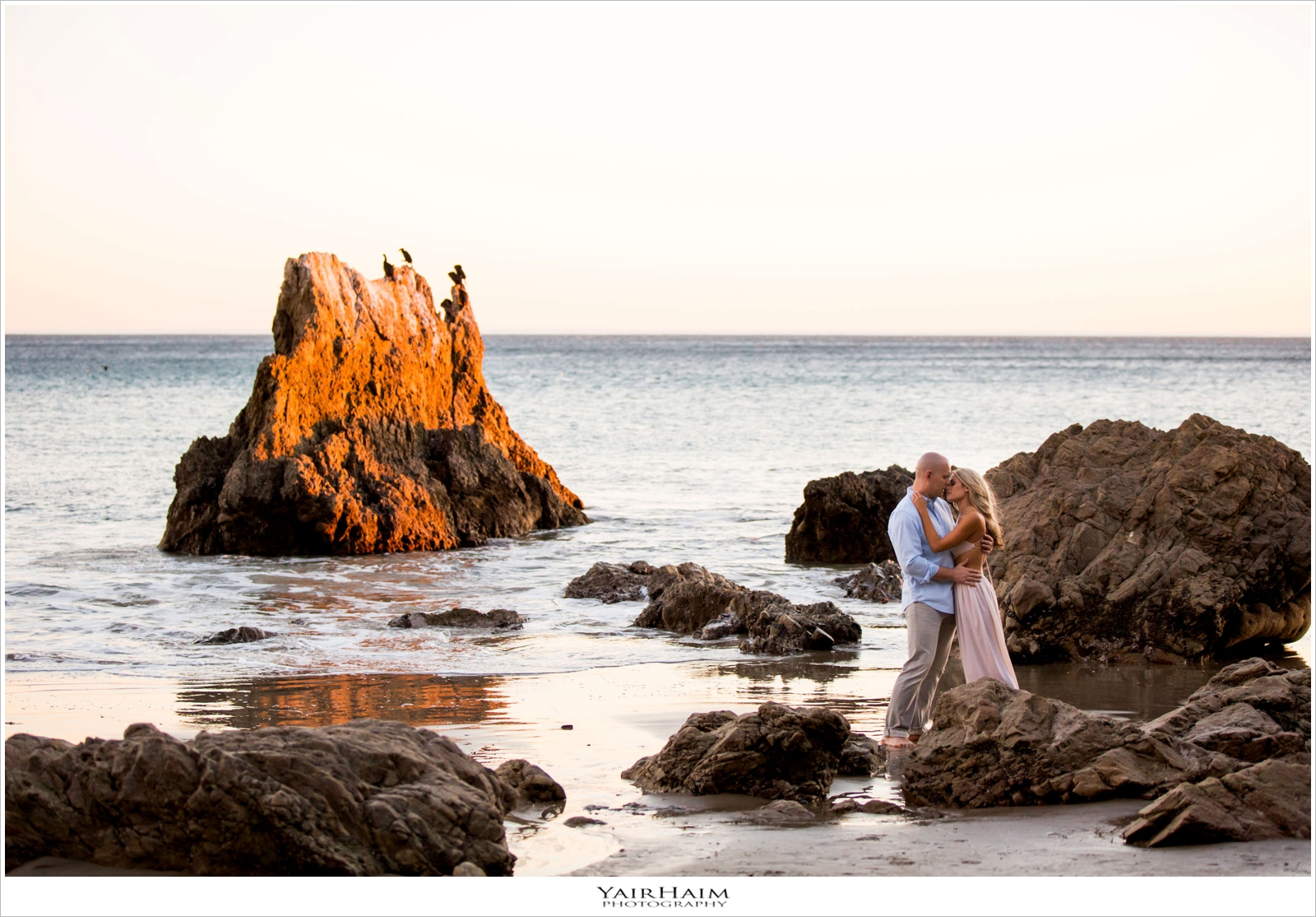 El-Matador-Malibu-engagement-photos-8