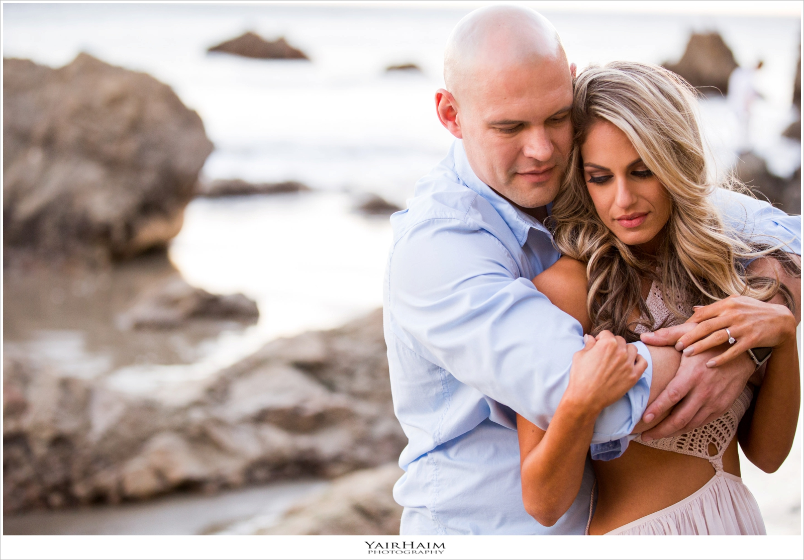 El-Matador-Malibu-engagement-photos-9