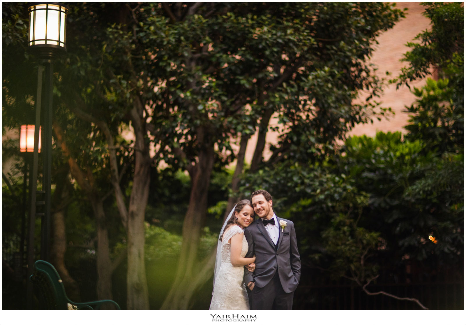 Cafe-Pinot-downtown-Los-Angeles-wedding-photos-24