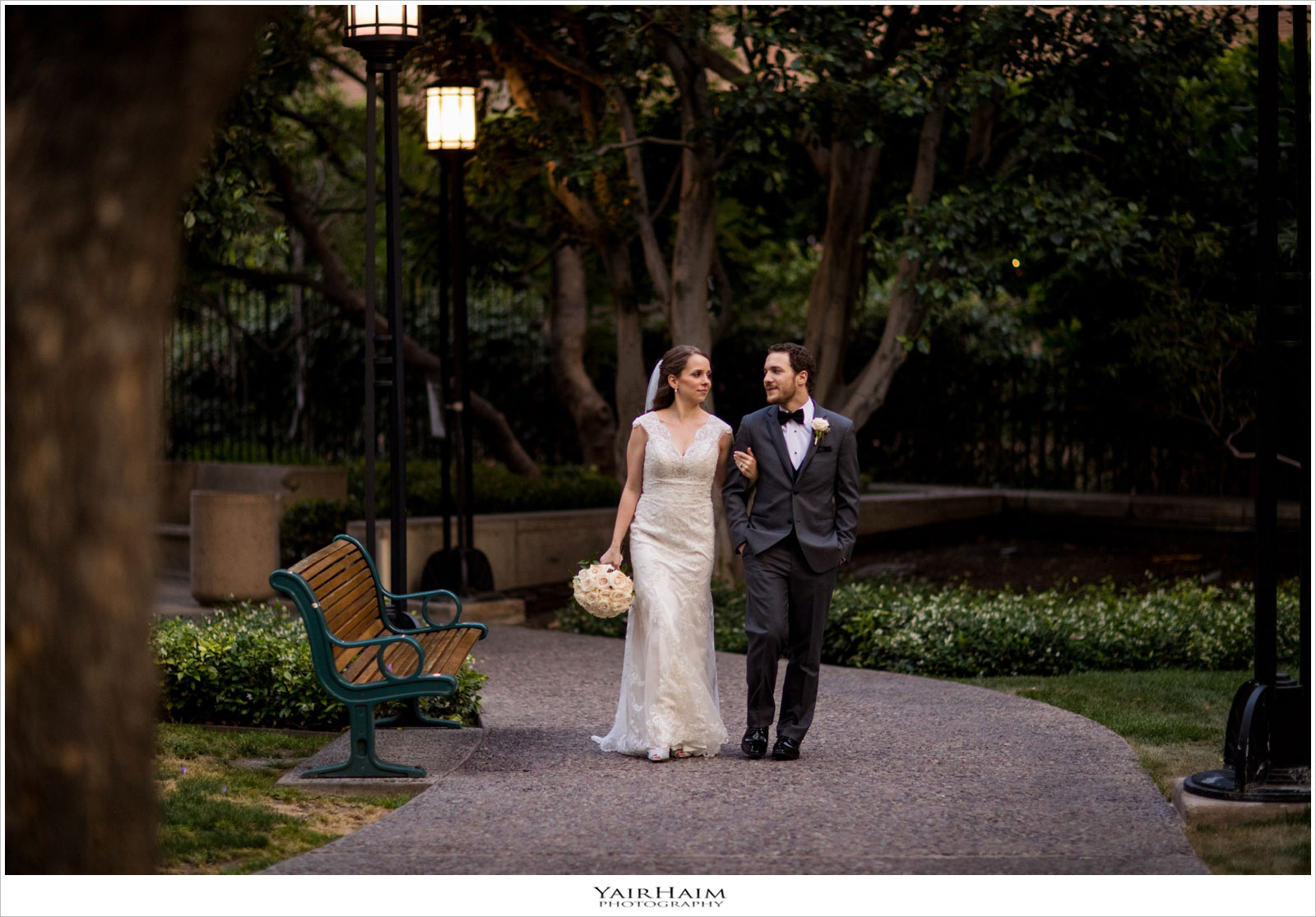 Cafe-Pinot-downtown-Los-Angeles-wedding-photos-25