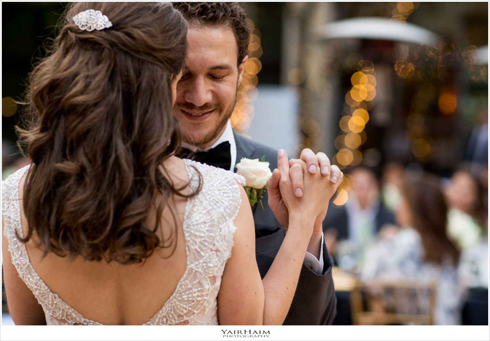 Cafe-Pinot-downtown-Los-Angeles-wedding-photos-31