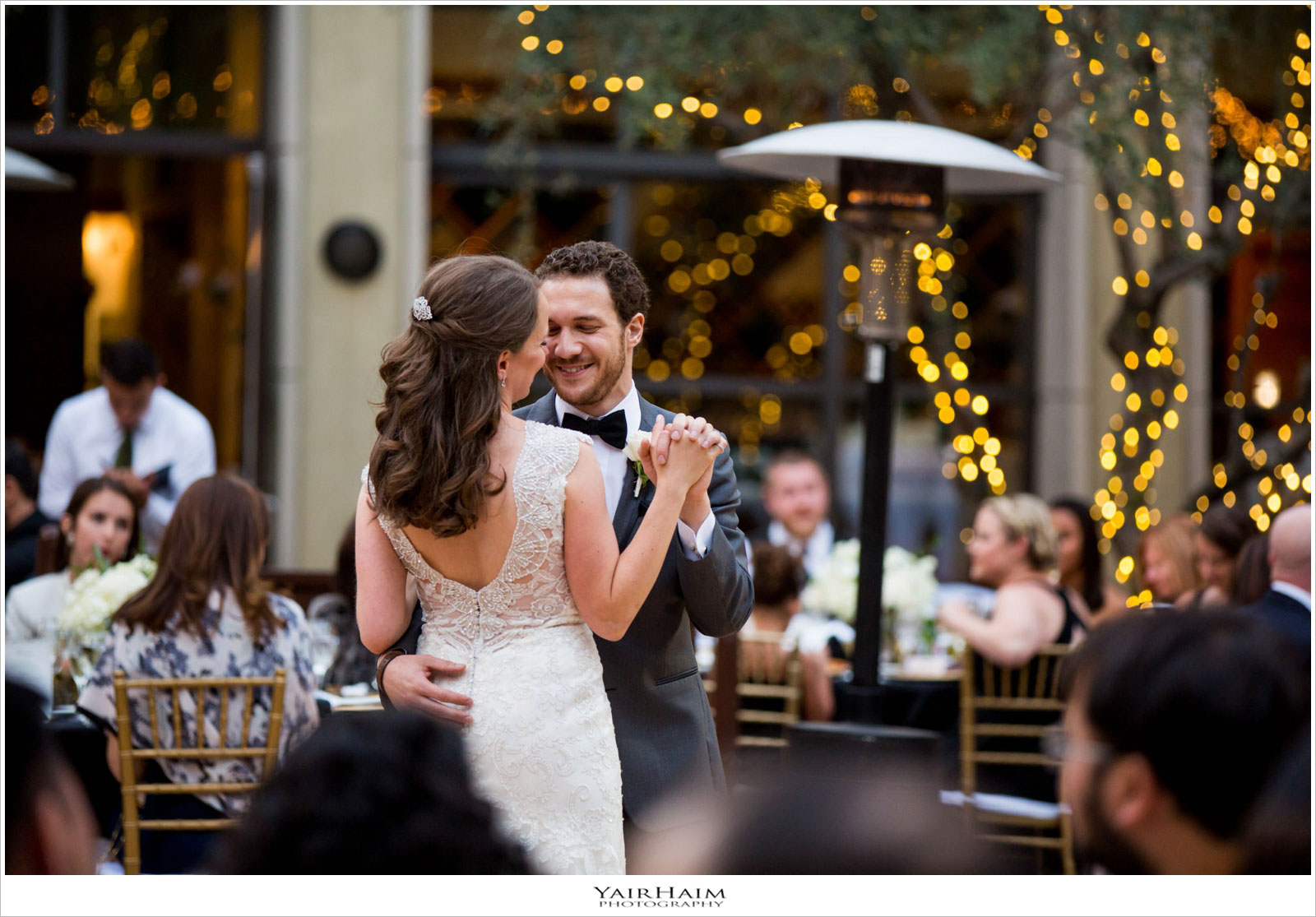 Cafe-Pinot-downtown-Los-Angeles-wedding-photos-32