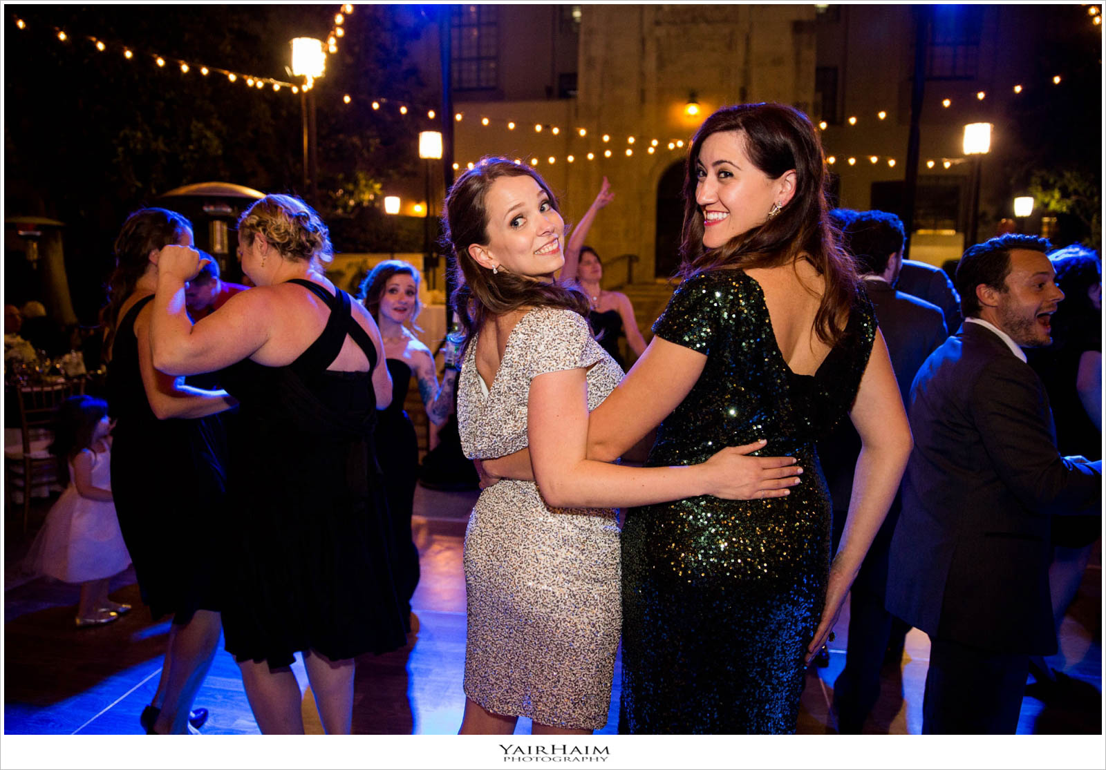 Cafe-Pinot-downtown-Los-Angeles-wedding-photos-34