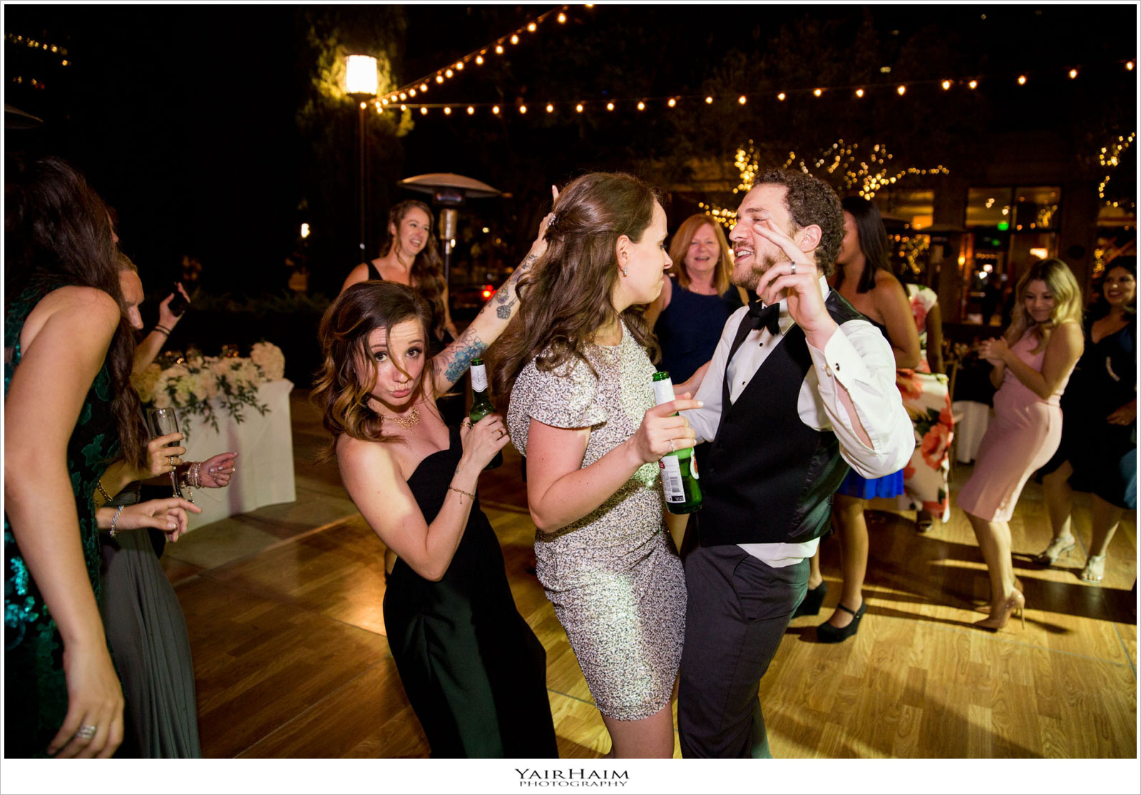 Cafe-Pinot-downtown-Los-Angeles-wedding-photos-41