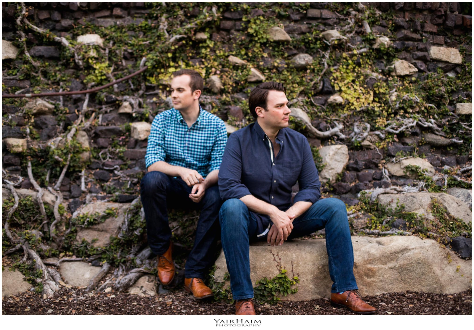 The-Gamble-house-pasadena-engagement-photos-same-sex-gay-14