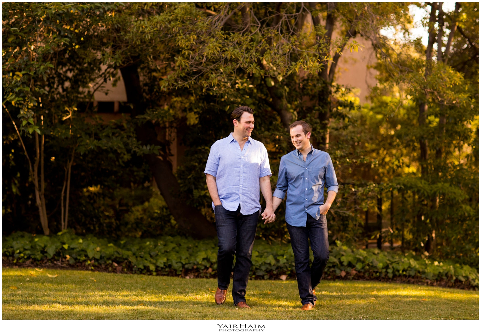 The-Gamble-house-pasadena-engagement-photos-same-sex-gay