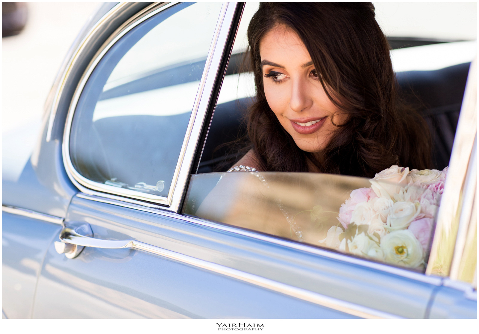 Destination-wedding-photographer-Yair-Haim-12