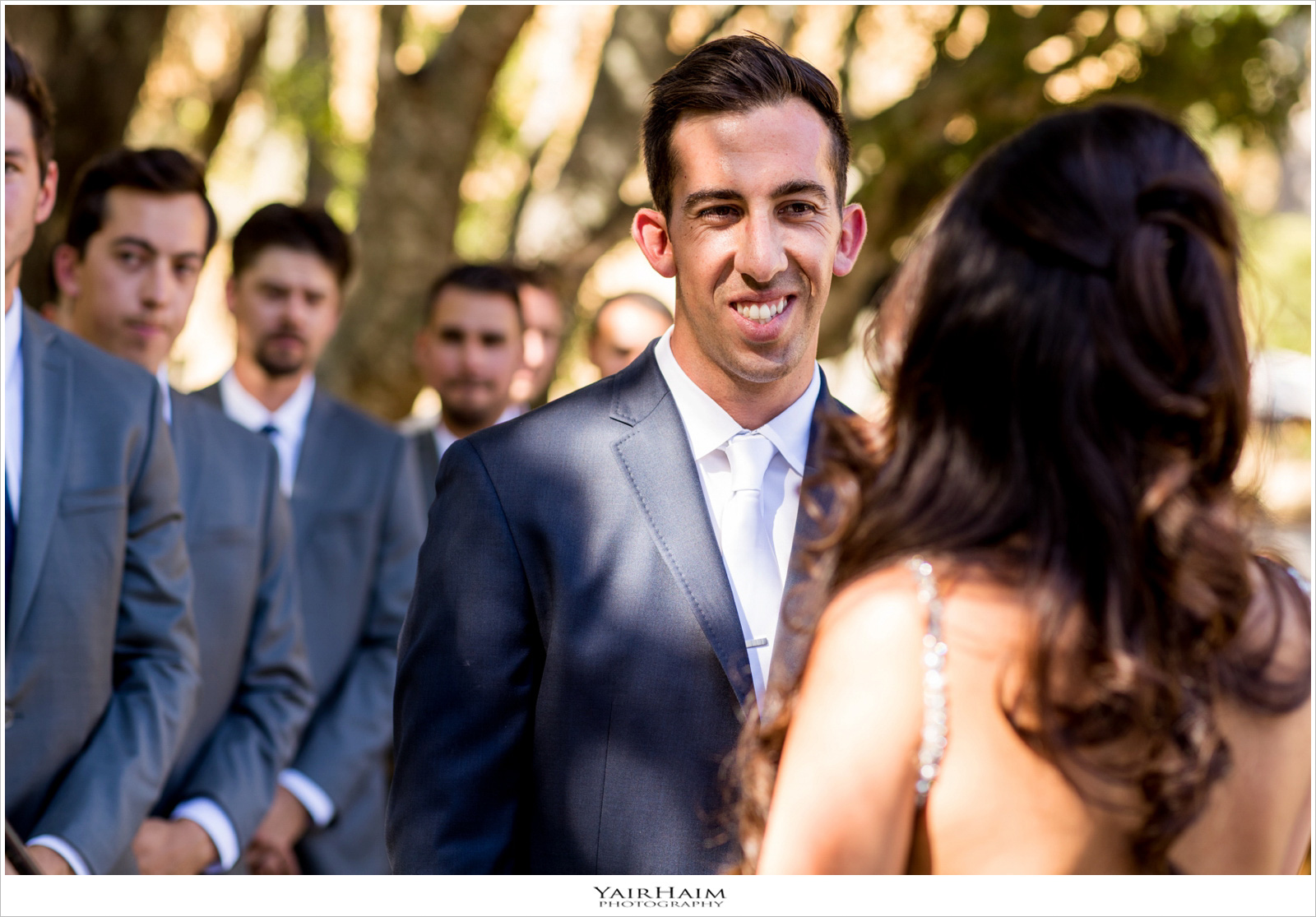 Destination-wedding-photographer-Yair-Haim-19