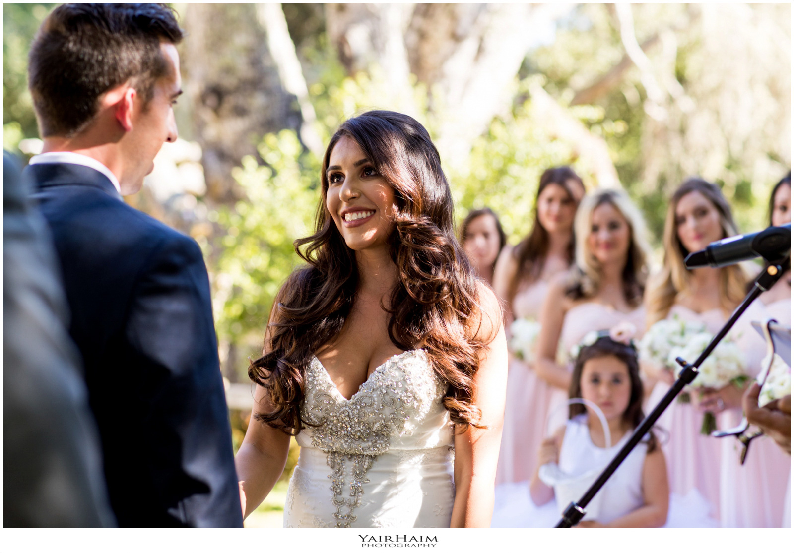 Destination-wedding-photographer-Yair-Haim-20