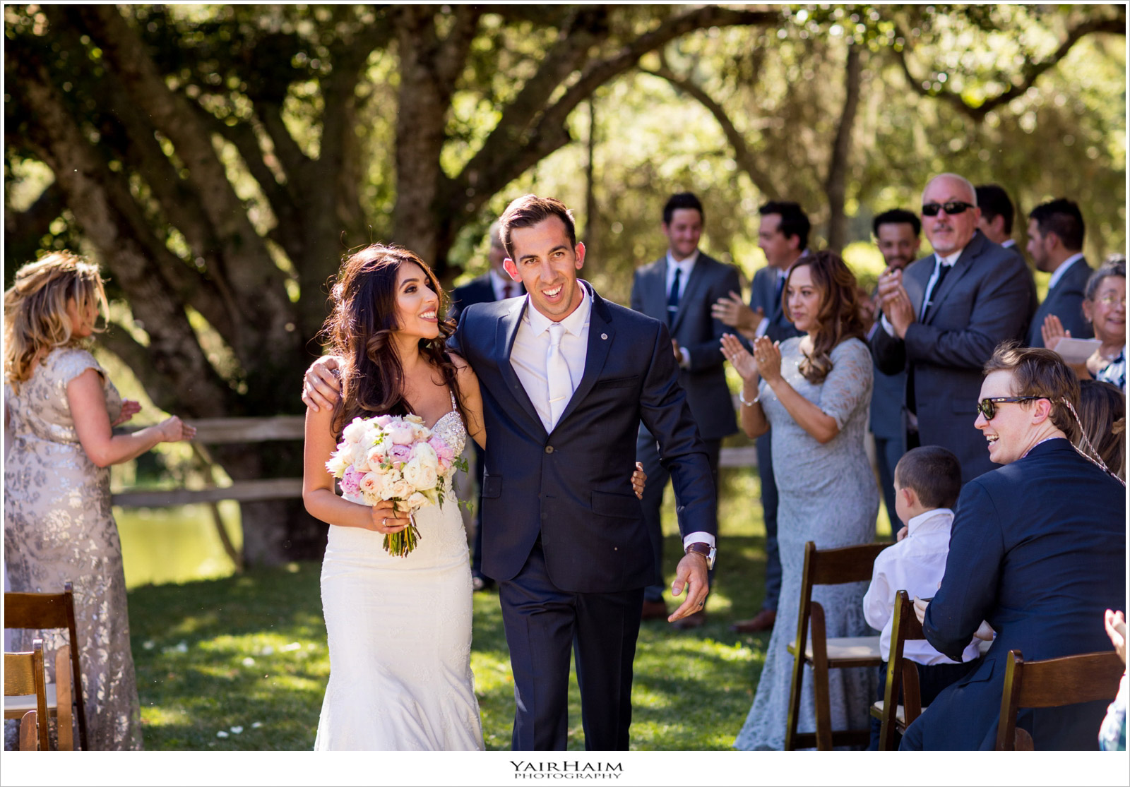 Destination-wedding-photographer-Yair-Haim-22