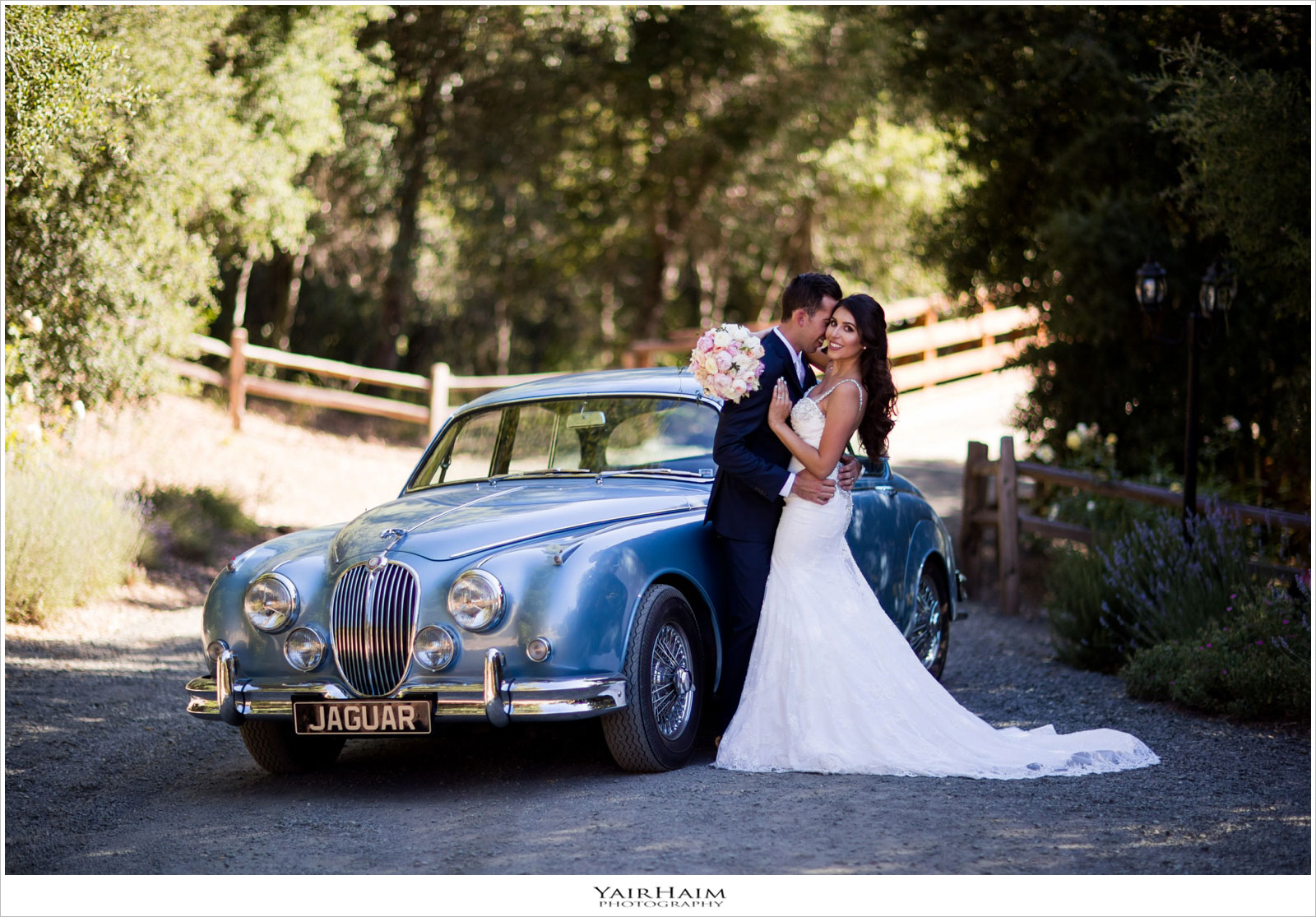Destination-wedding-photographer-Yair-Haim-30