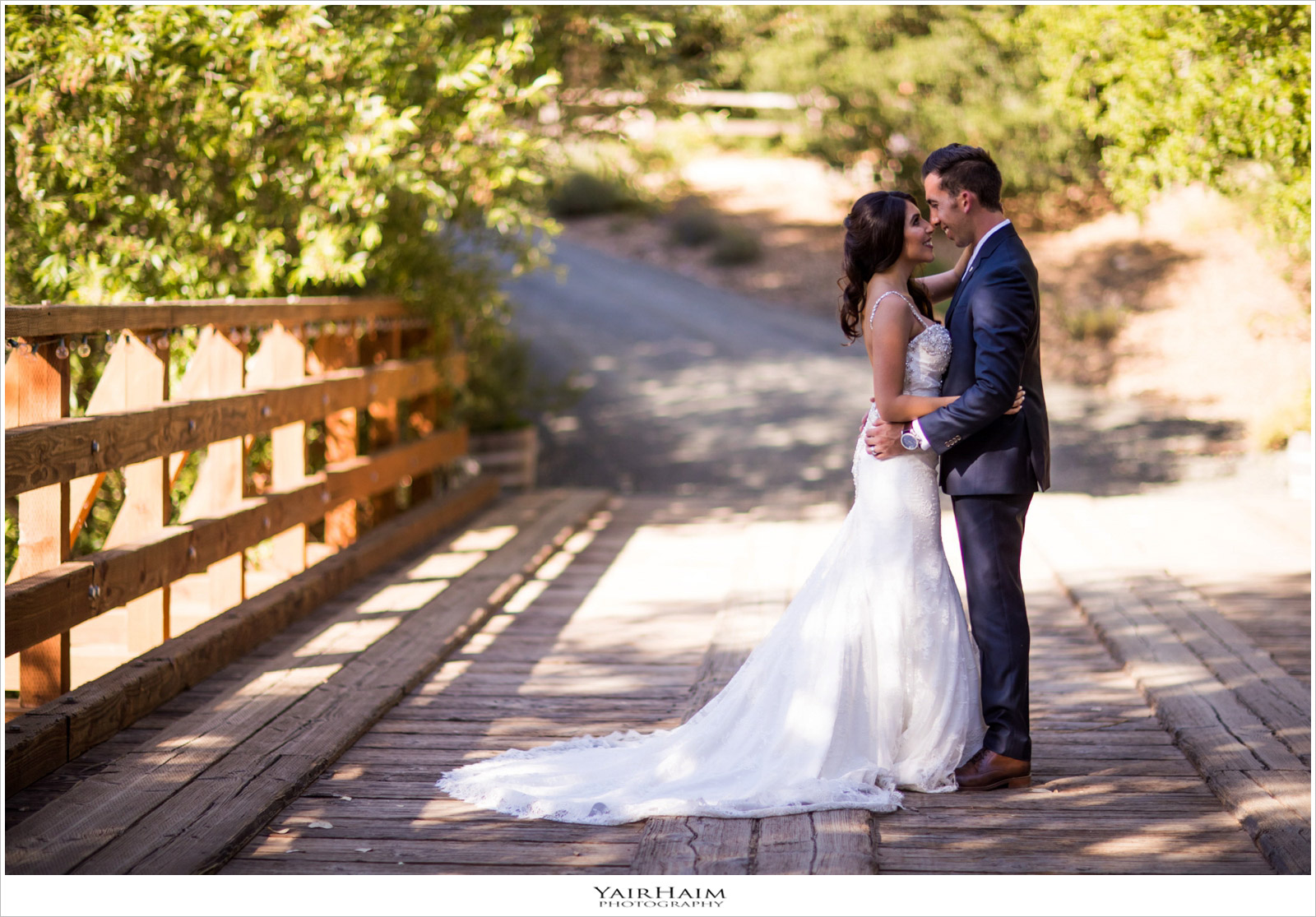 Destination-wedding-photographer-Yair-Haim-32