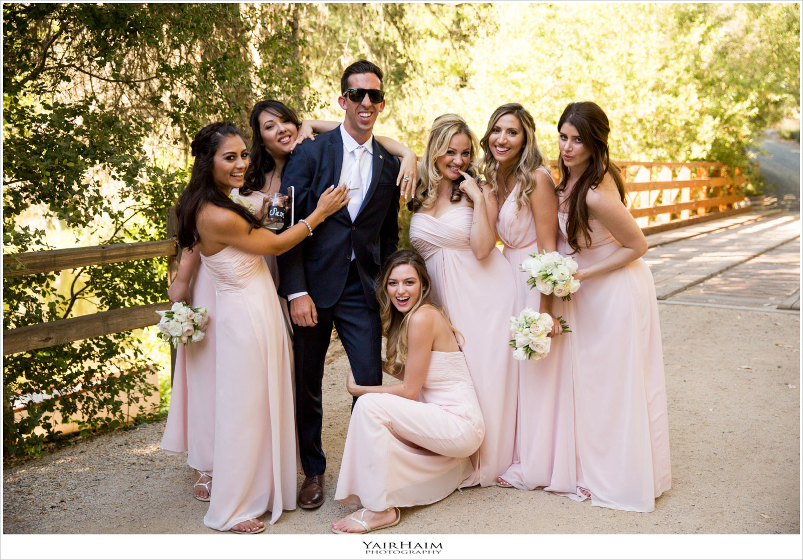 Destination-wedding-photographer-Yair-Haim-35