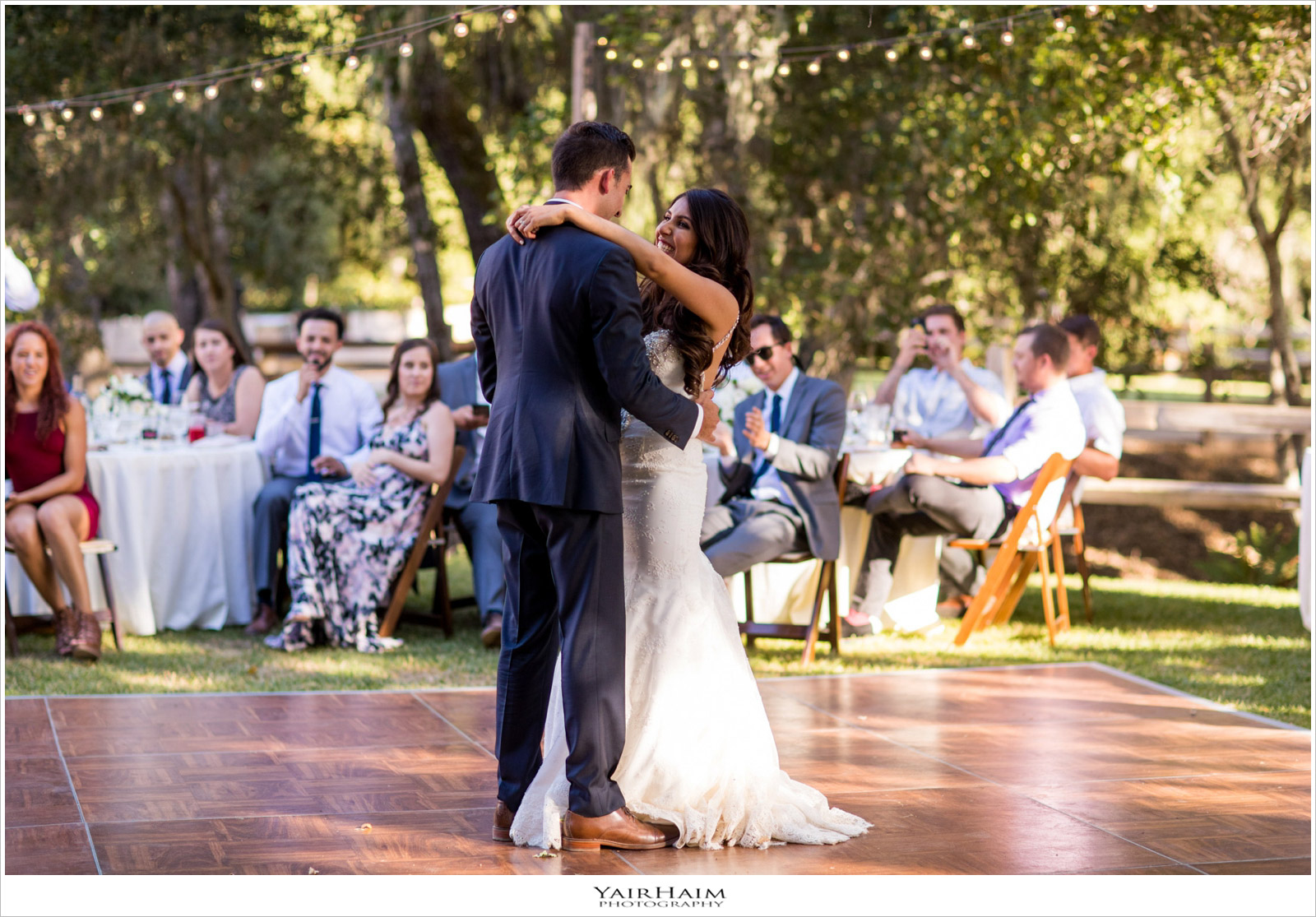 Destination-wedding-photographer-Yair-Haim-43