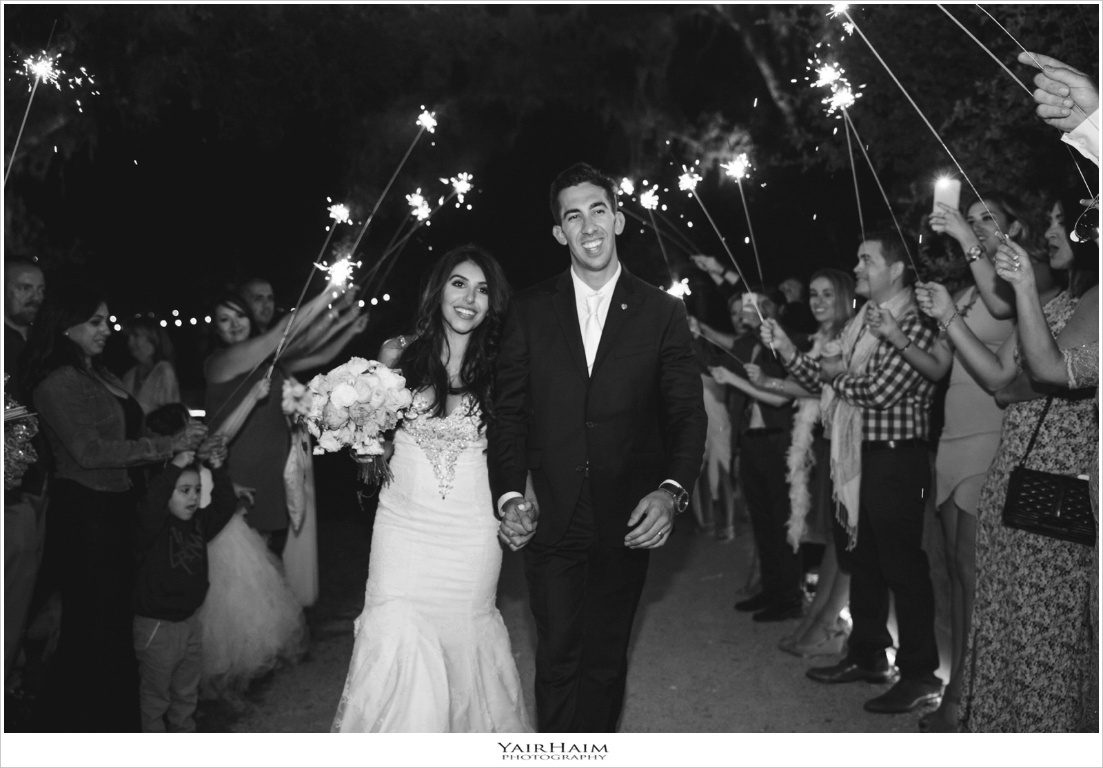 Destination-wedding-photographer-Yair-Haim-54
