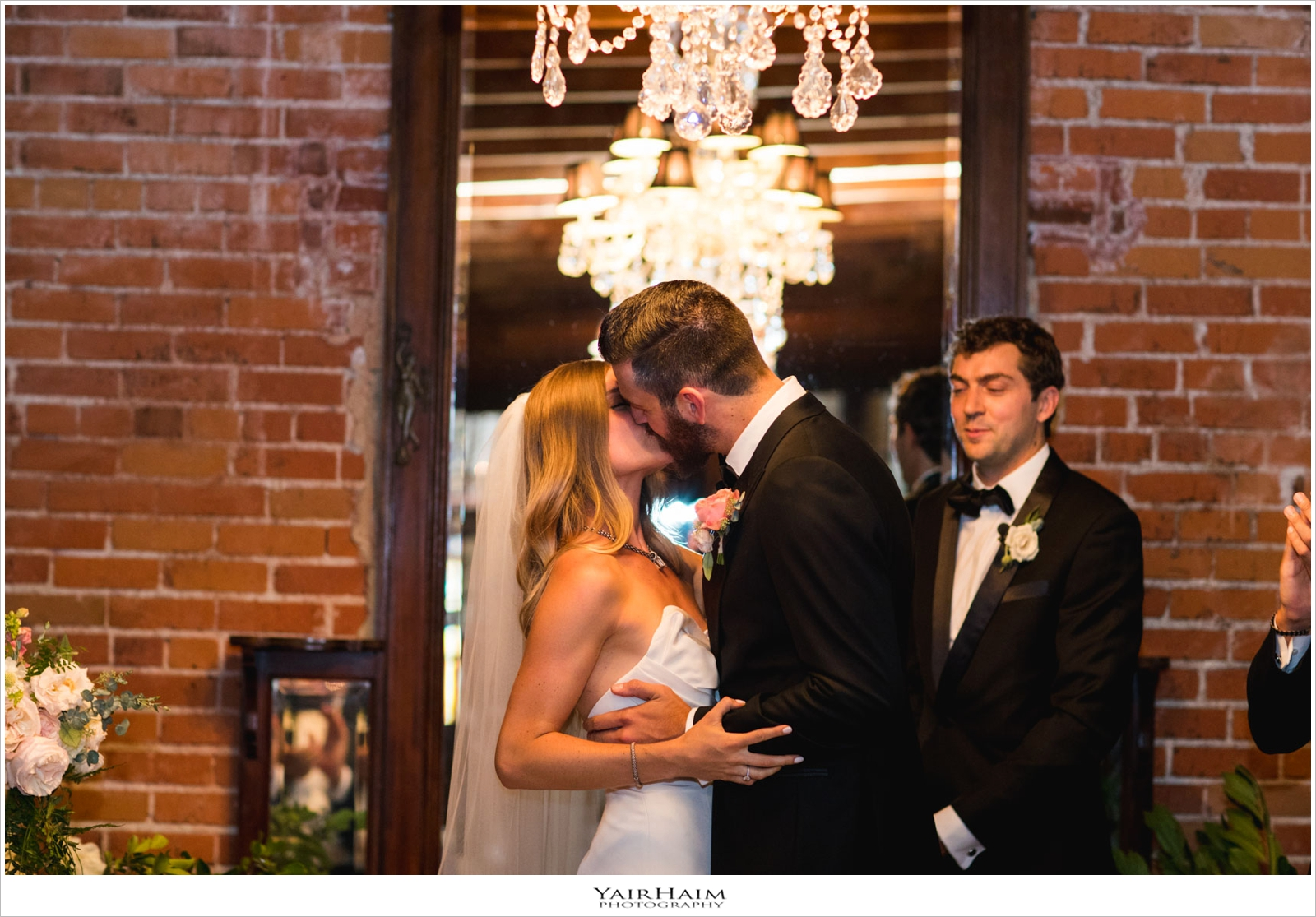 carondelet-house-wedding-2