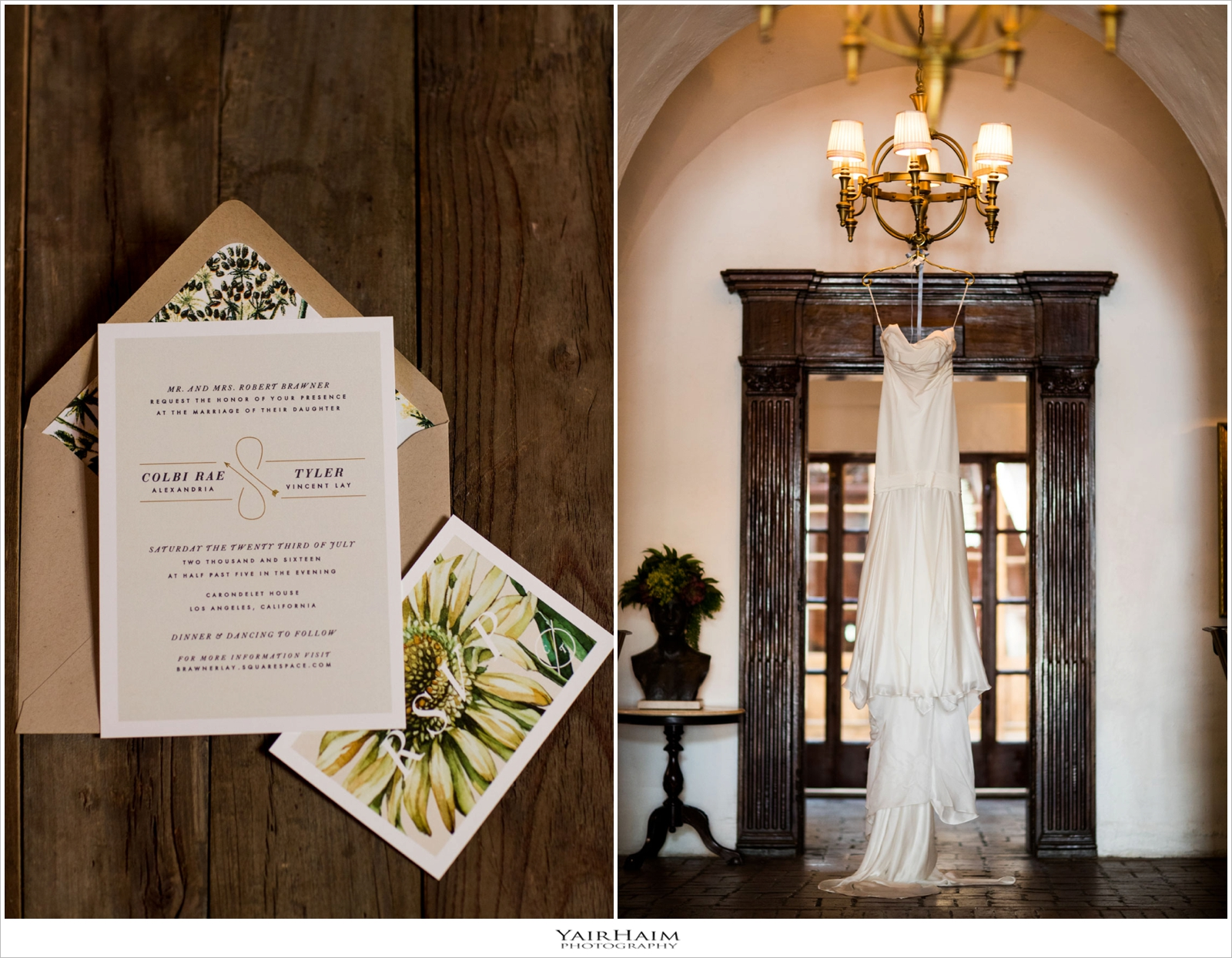 carondelet-house-wedding-photos-1