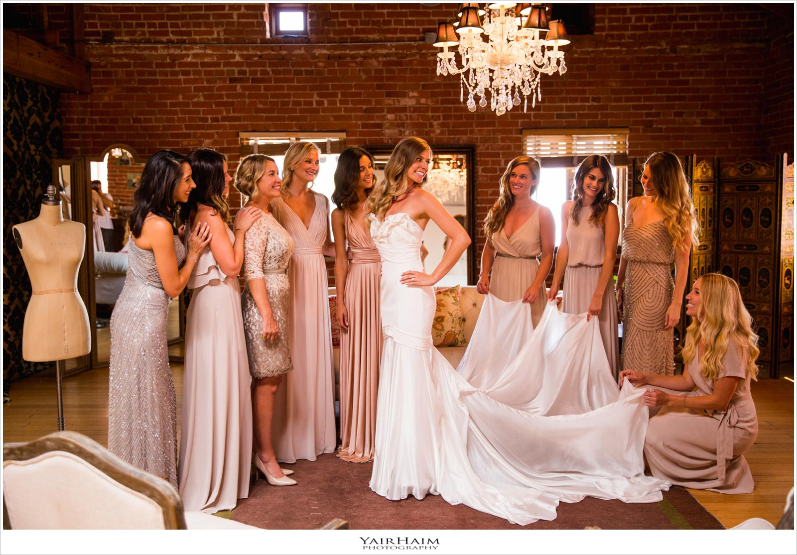 carondelet-house-wedding-photos-11