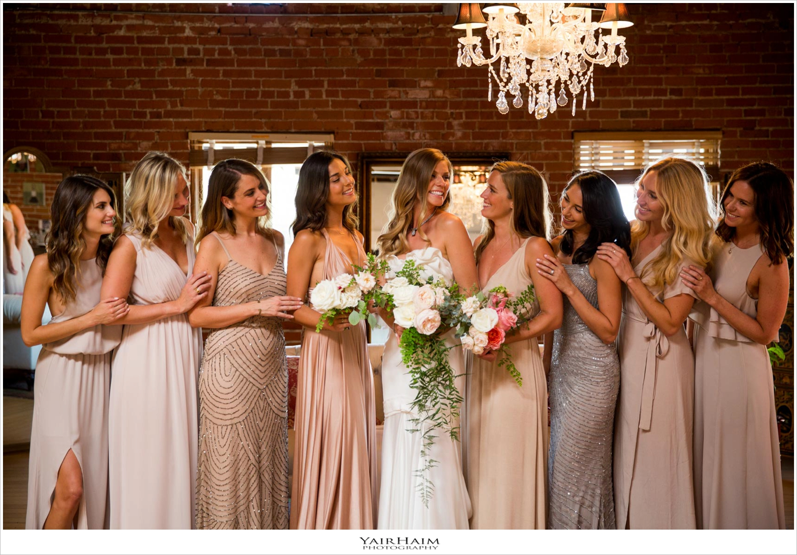 carondelet-house-wedding-photos-12