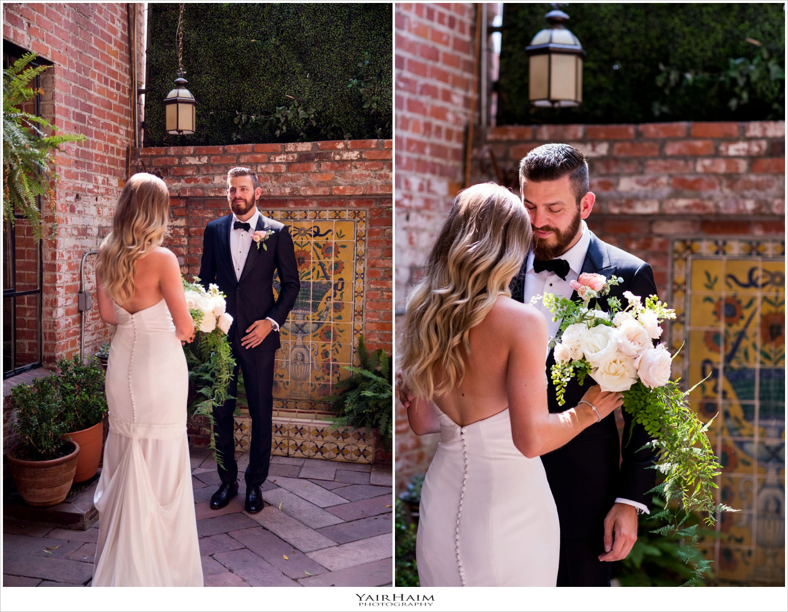 carondelet-house-wedding-photos-13