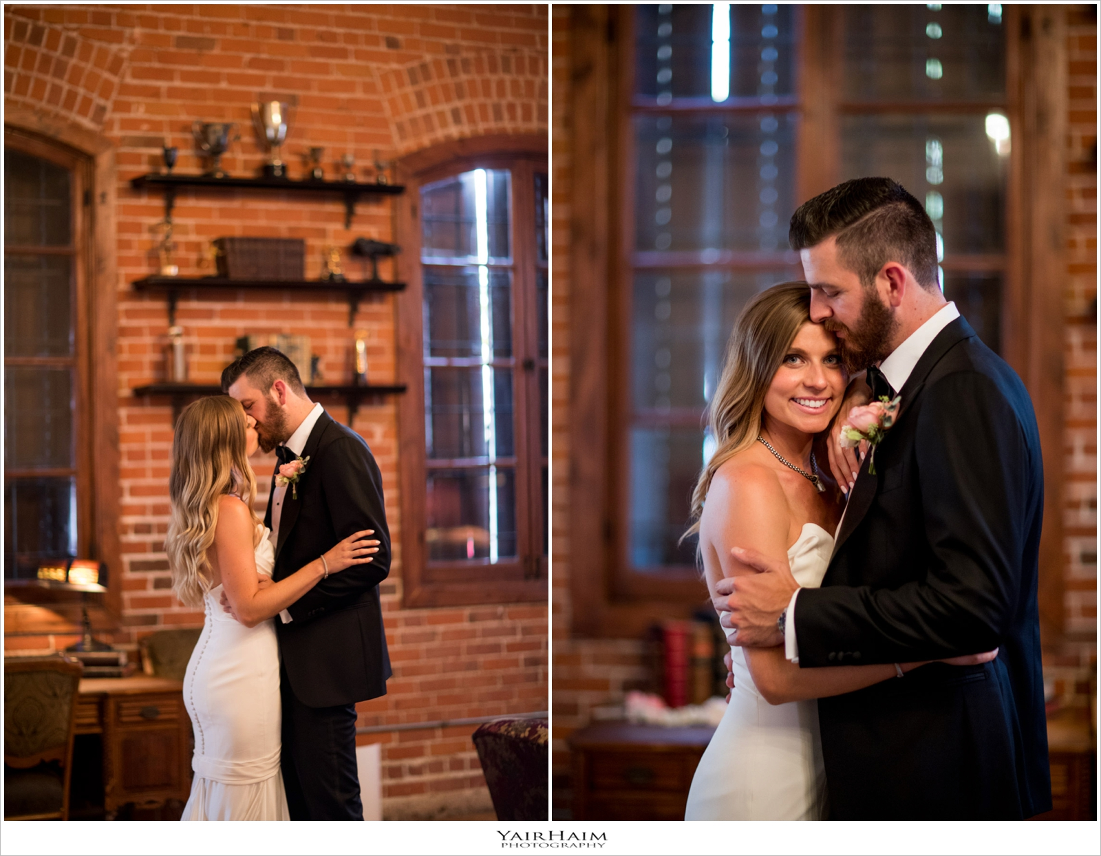 carondelet-house-wedding-photos-15