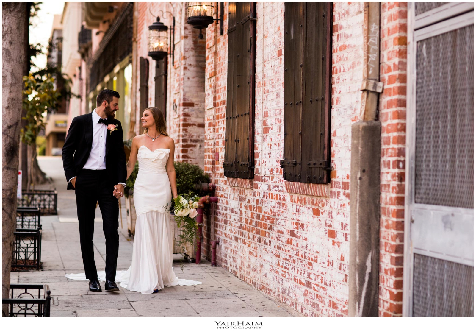 carondelet-house-wedding-photos-17