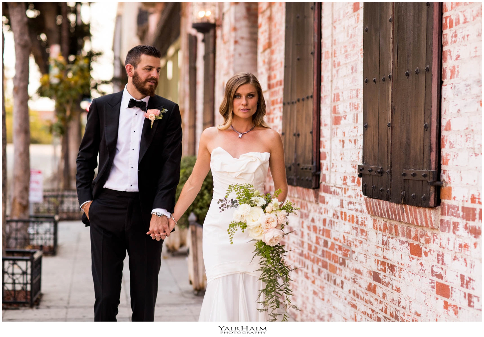 carondelet-house-wedding-photos-18