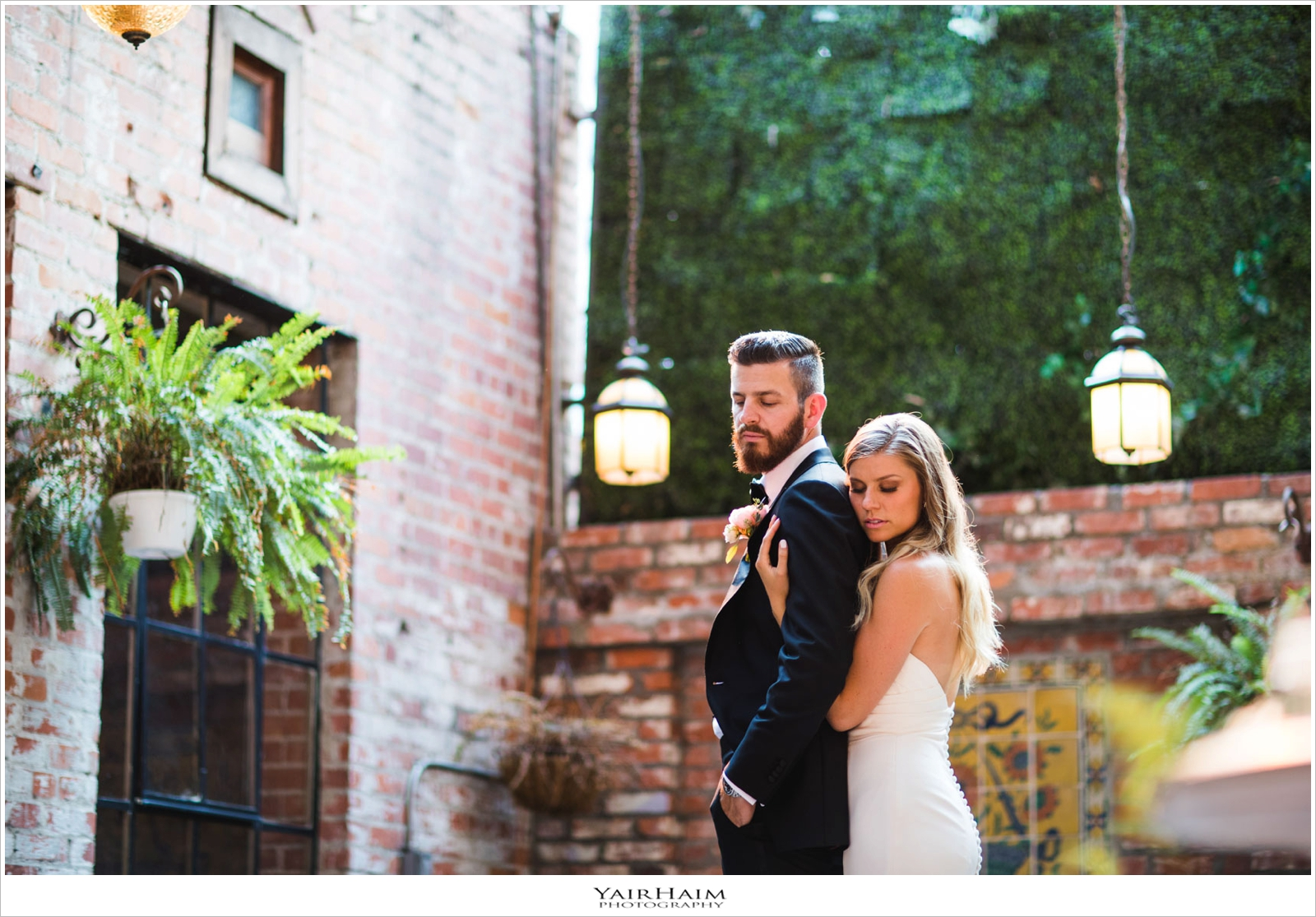 carondelet-house-wedding-photos-20