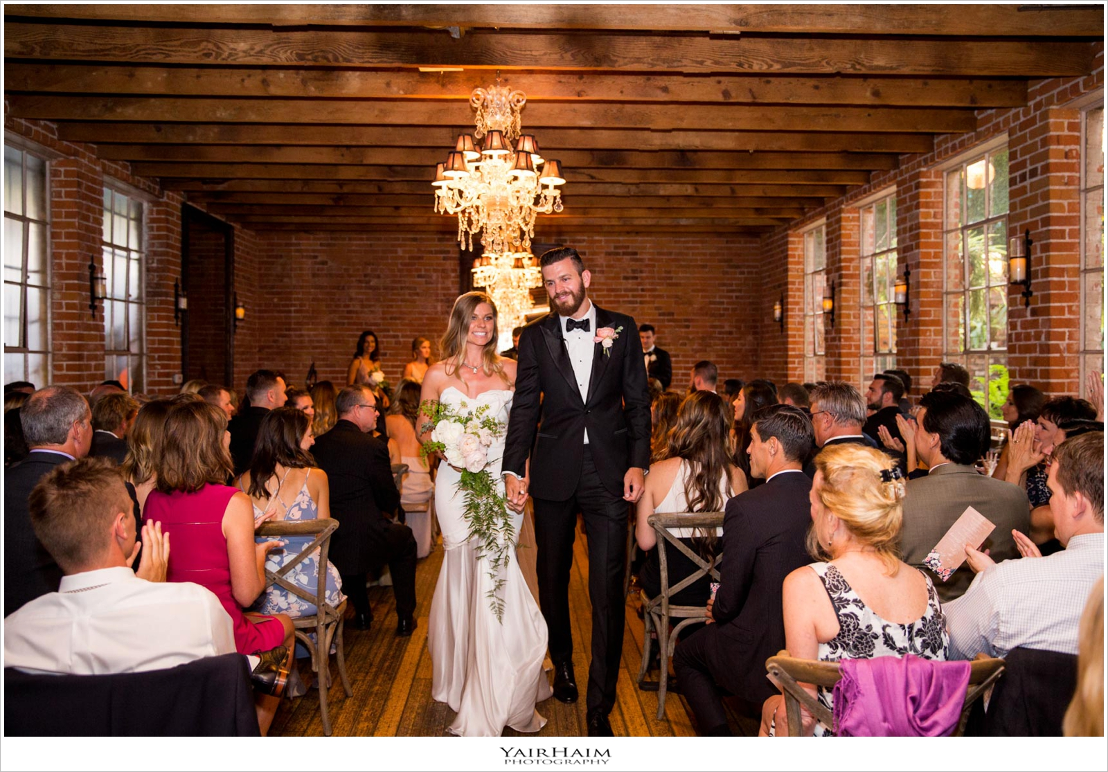 carondelet-house-wedding-photos-25
