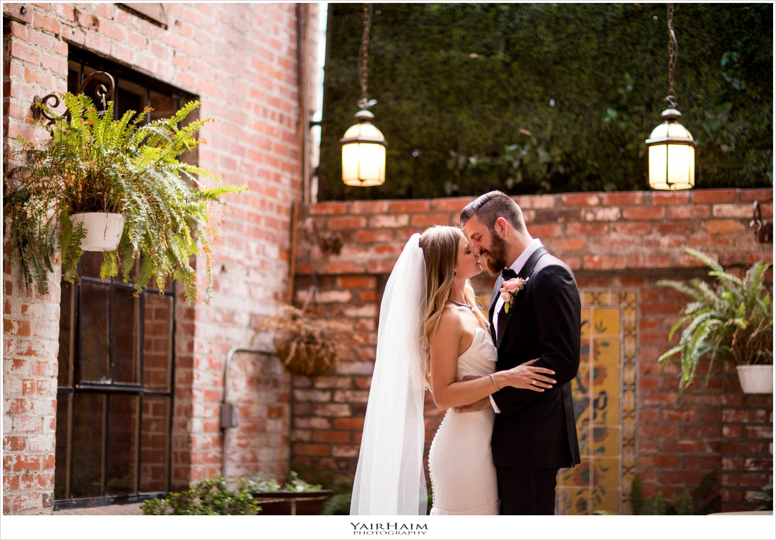 carondelet-house-wedding-photos-27