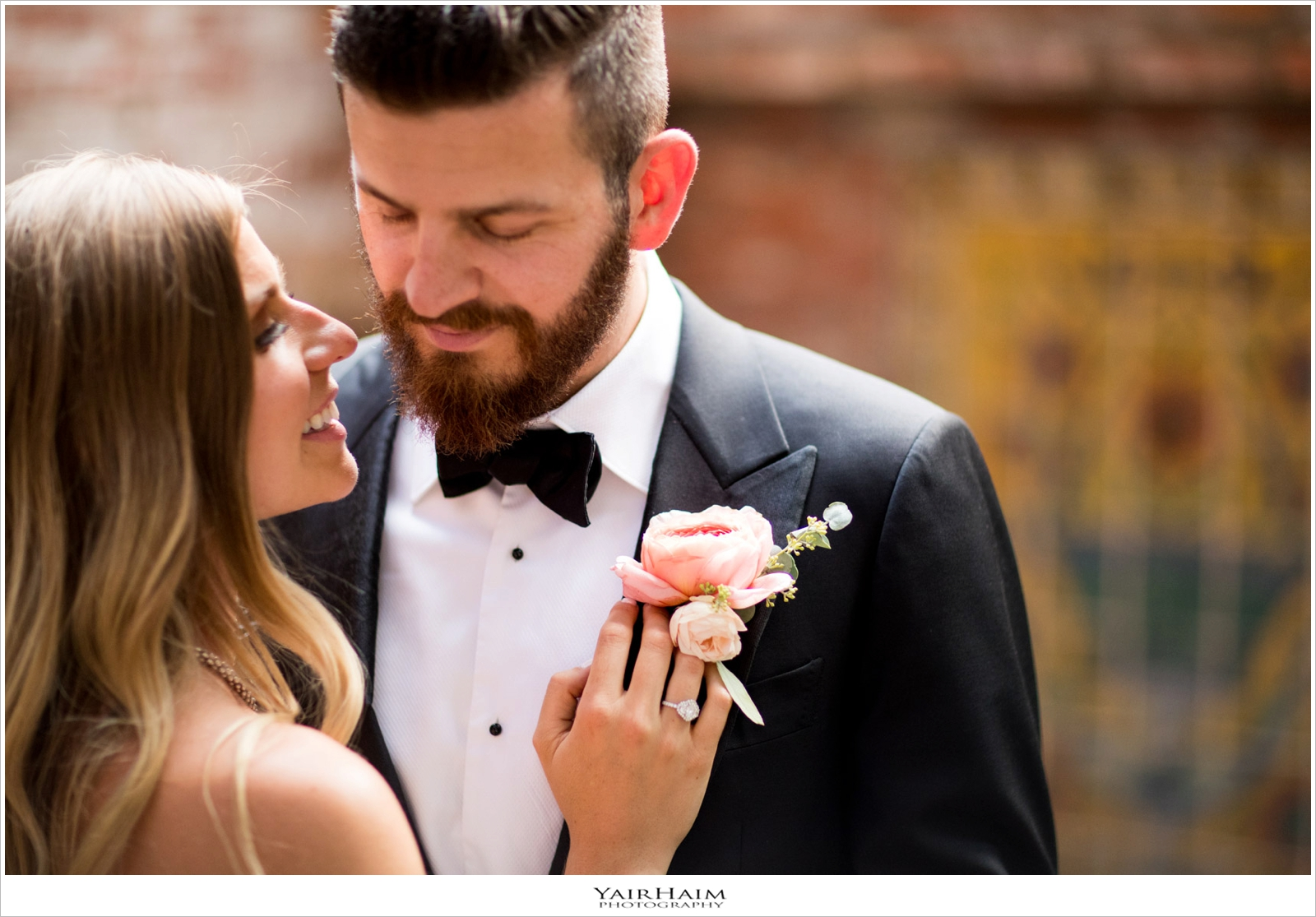 carondelet-house-wedding-photos-28