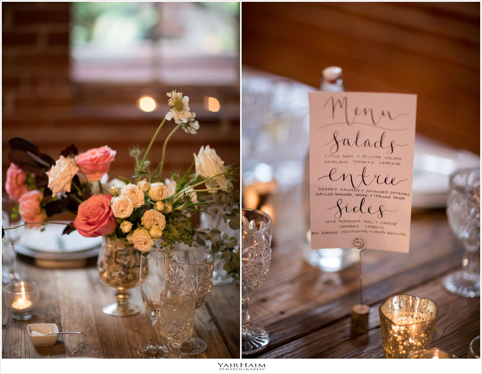 carondelet-house-wedding-photos-30