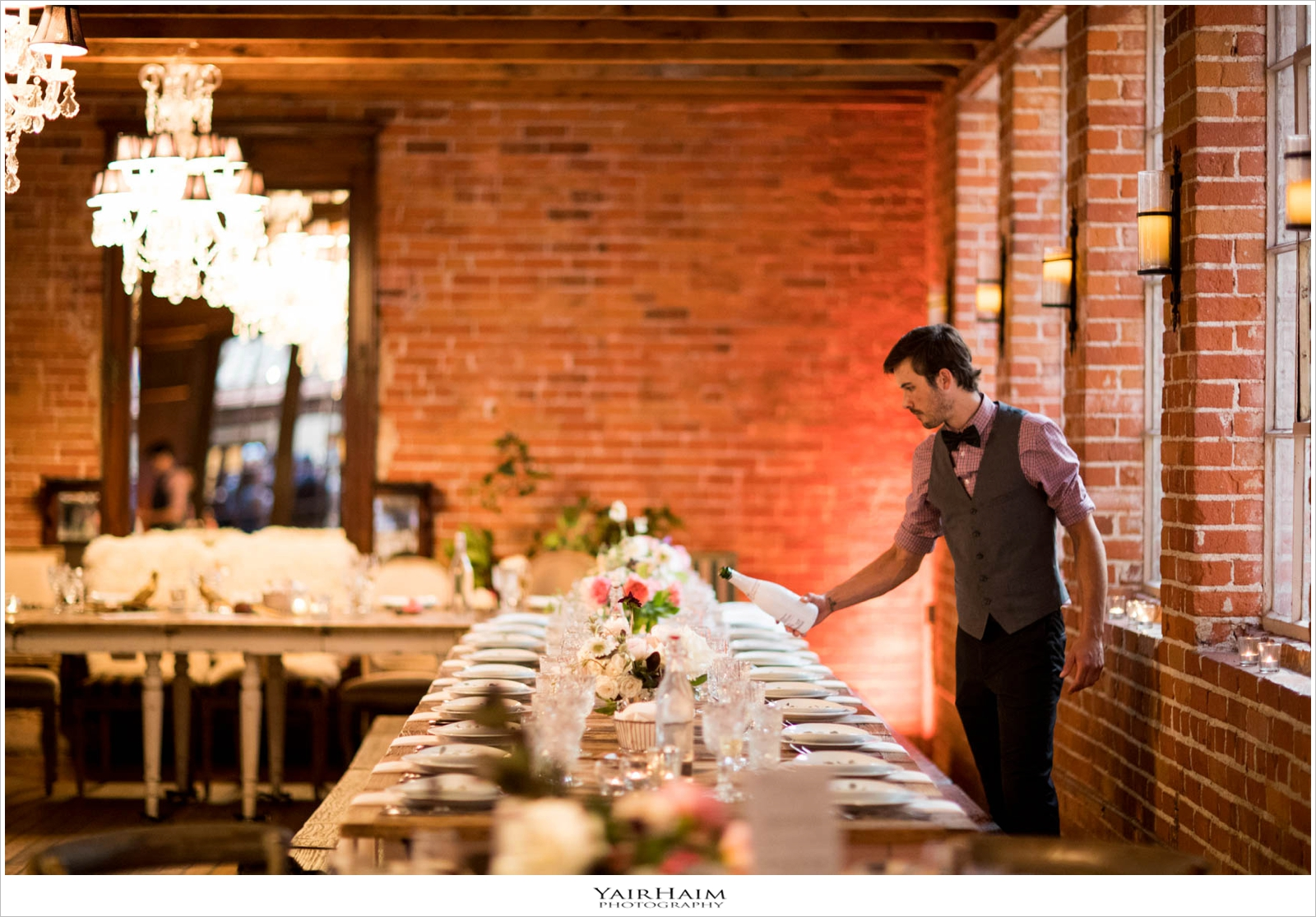 carondelet-house-wedding-photos-31