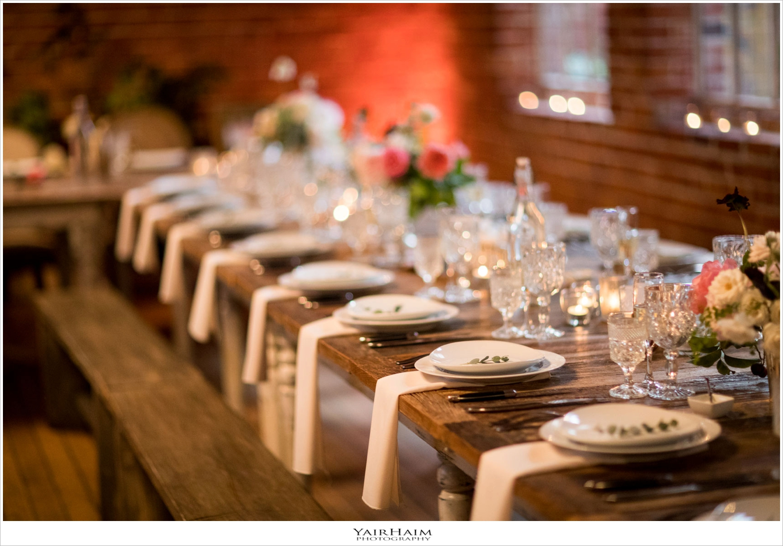 carondelet-house-wedding-photos-32