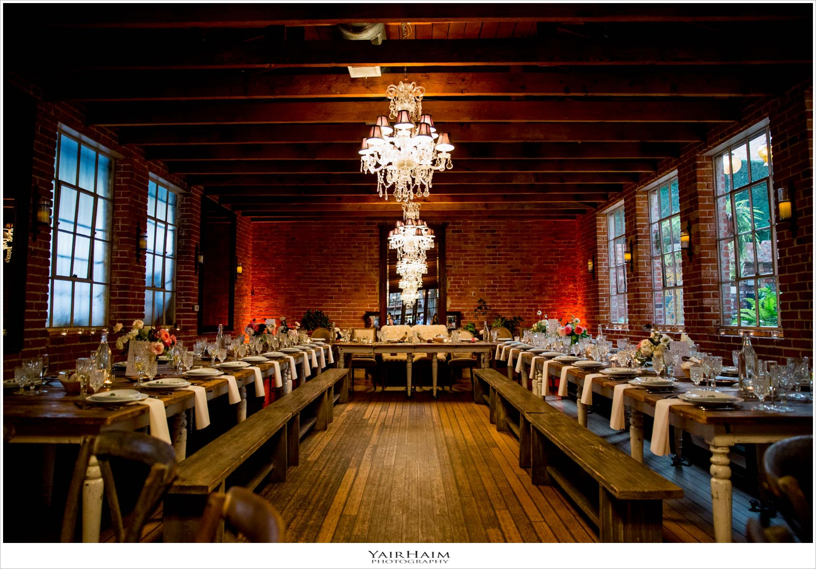 carondelet-house-wedding-photos-35