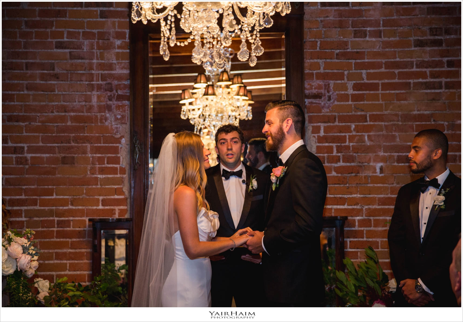 carondelet-house-wedding